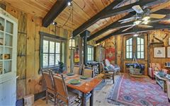 Luxury homes in Wintermont - 248 acre mountain property