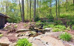 Luxury properties Wintermont - 248 acre mountain property