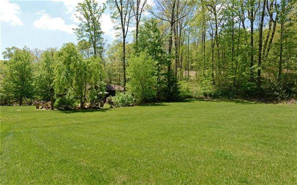Luxury homes Wintermont - 248 acre mountain property