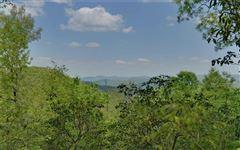 Luxury real estate Wintermont - 248 acre mountain property