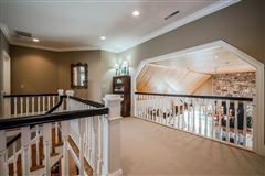 Luxury properties Uniquely elegant and yet charming
