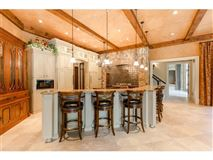 Luxury real estate beautiful private gated estate