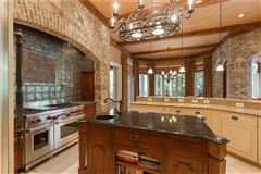 beautiful private gated estate luxury real estate