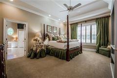 Uniquely elegant yet charming on 48 acres luxury homes