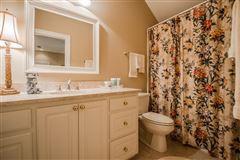Mansions Uniquely elegant yet charming on 48 acres