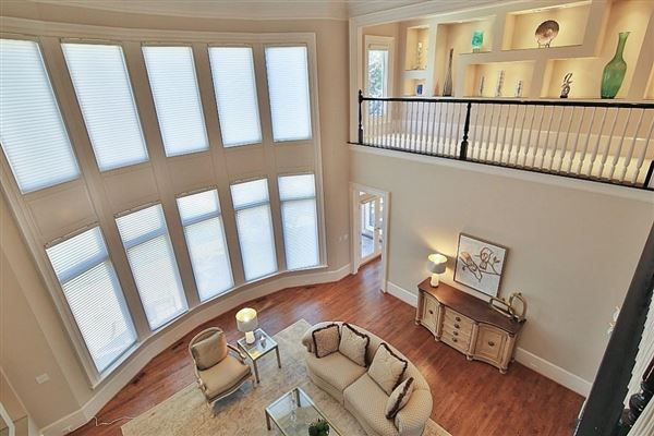 sophisticated styling with beautiful craftsmanship luxury properties