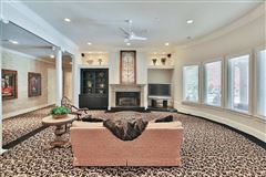 sophisticated styling with beautiful craftsmanship luxury real estate
