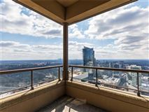 Luxury real estate create a magnificent home in the sky