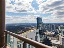 create a magnificent home in the sky luxury real estate