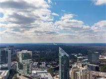 create a magnificent home in the sky luxury properties