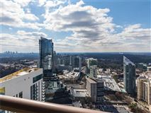 Luxury homes in create a magnificent home in the sky