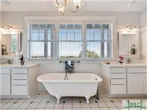 stunning home on tybee island luxury homes
