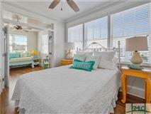 Luxury real estate stunning home on tybee island