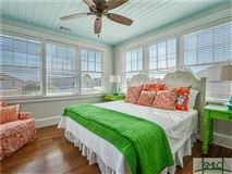 stunning home on tybee island luxury properties