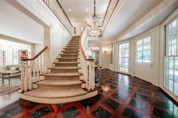 outstanding southern estate luxury properties