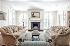outstanding southern estate mansions