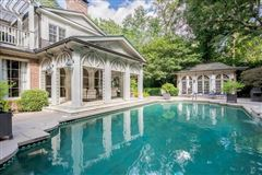Mansions outstanding southern estate