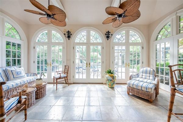 outstanding southern estate luxury real estate