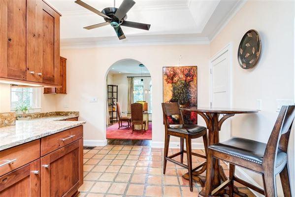 Mediterranean charmer luxury properties