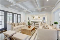 Magnificent new construction luxury real estate