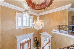 Luxury homes Beautiful estate home on nearly 800 acres