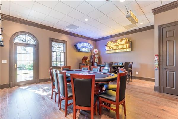 Mansions in Beautiful estate home on nearly 800 acres