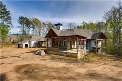 an exceptional home luxury real estate