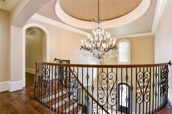magnificent French chateau inspired estate luxury properties