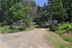 Outstanding Cheroko Farm luxury properties