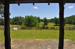 Luxury homes in Outstanding Cheroko Farm