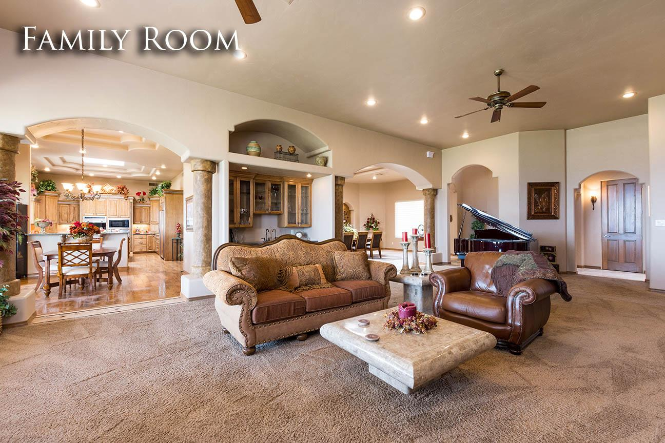 gorgeous home with all the bells and whistles luxury real estate
