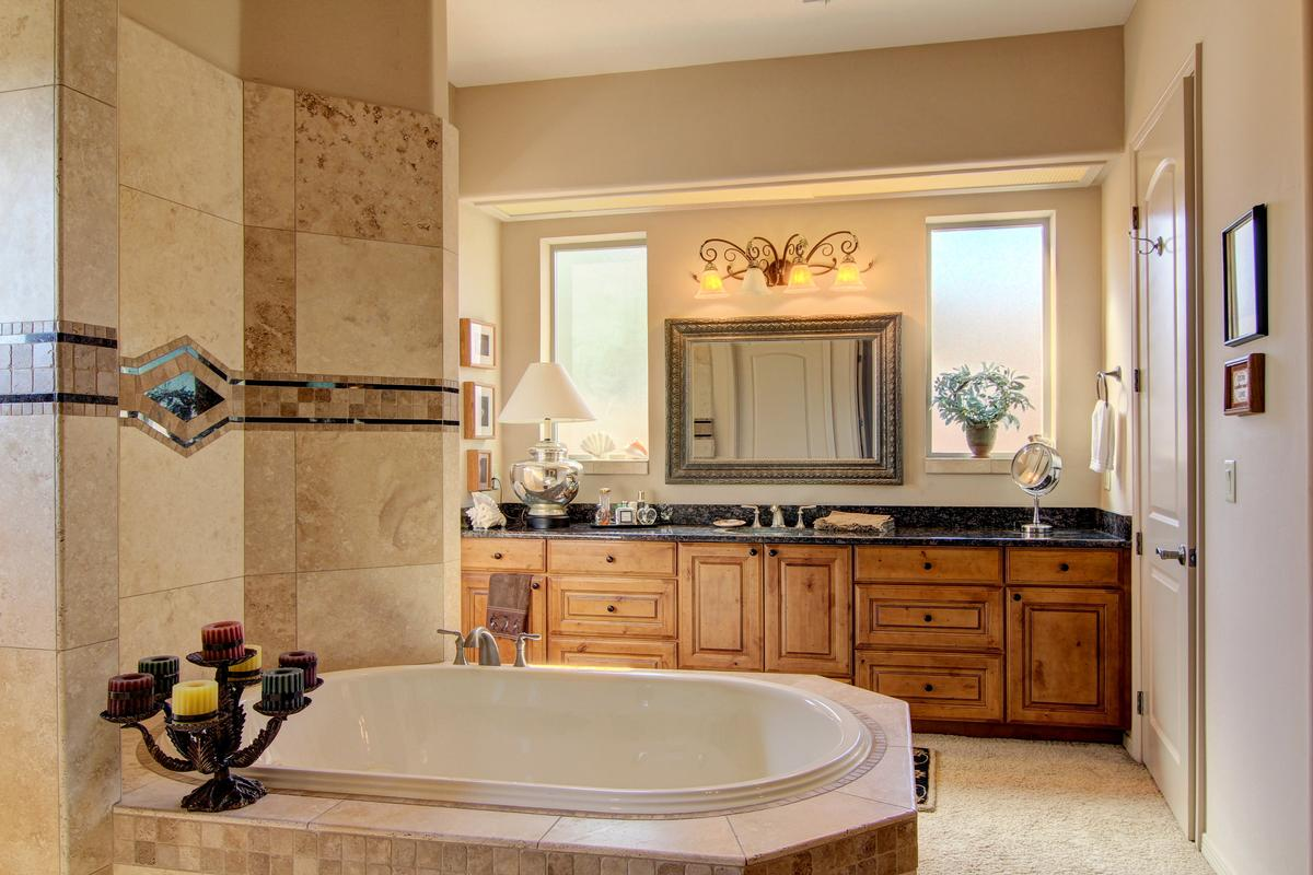 Luxury homes in 2965 Mesilla Acres Rd.
