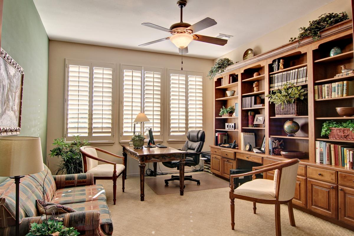2965 Mesilla Acres Rd. luxury homes