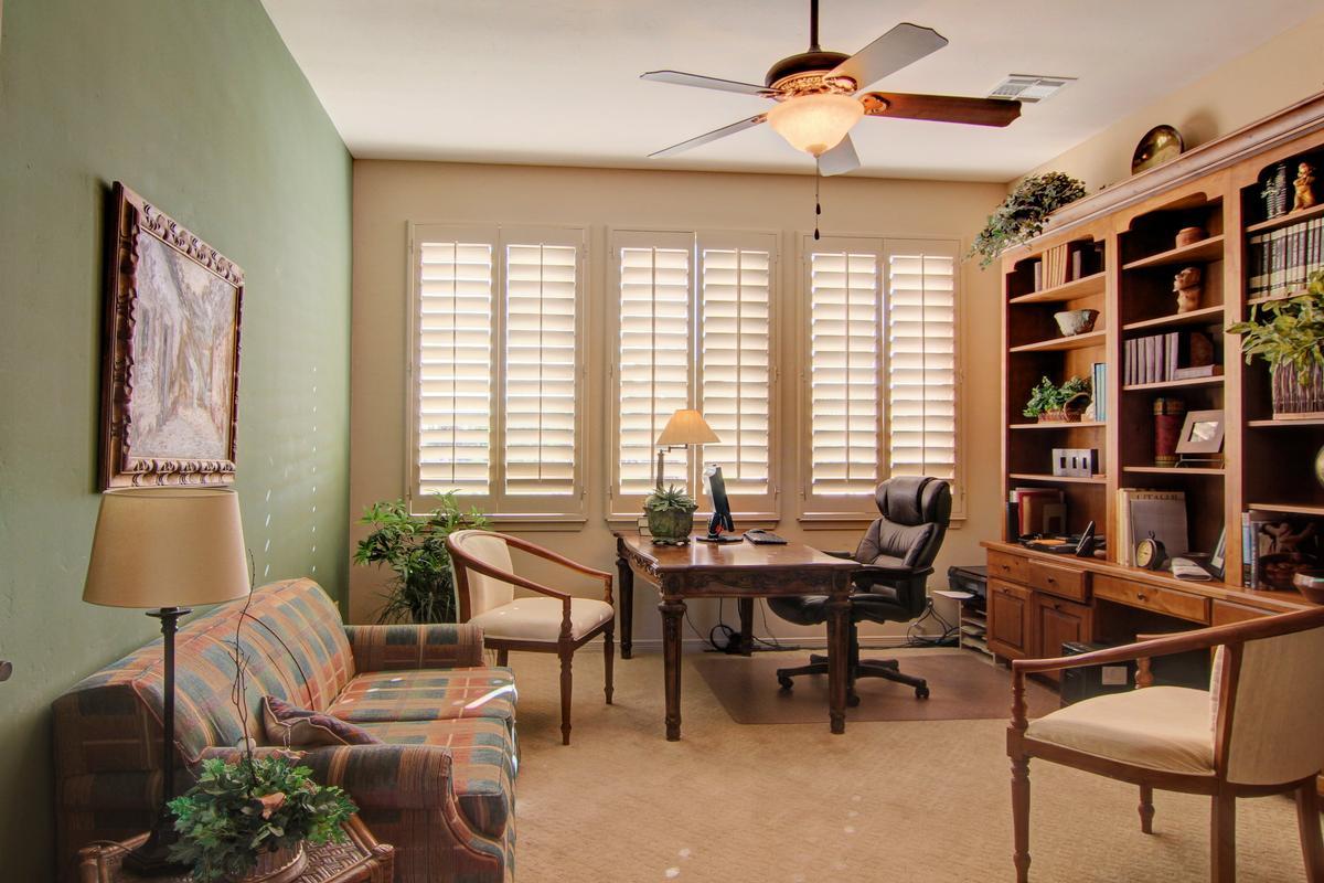 Luxury real estate 2965 Mesilla Acres Rd.