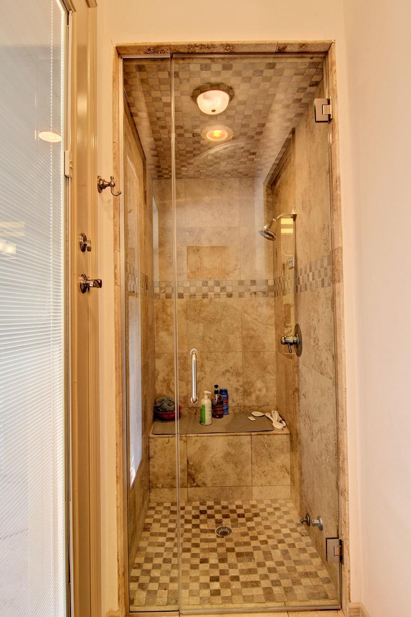2965 Mesilla Acres Rd. luxury properties