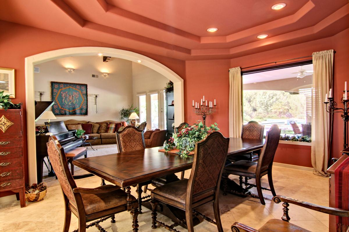 2965 Mesilla Acres Rd. luxury real estate