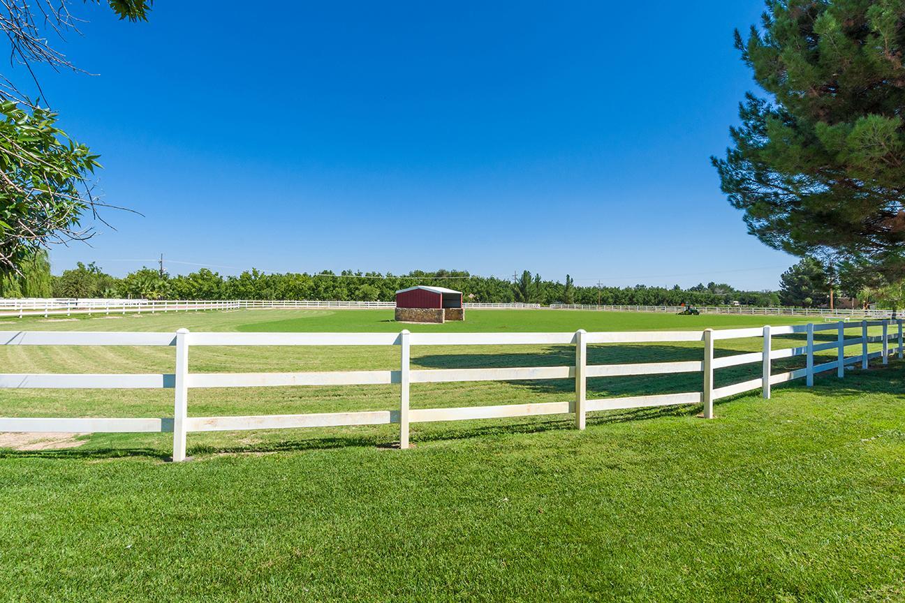 Stunning Mesilla Valley Home luxury properties