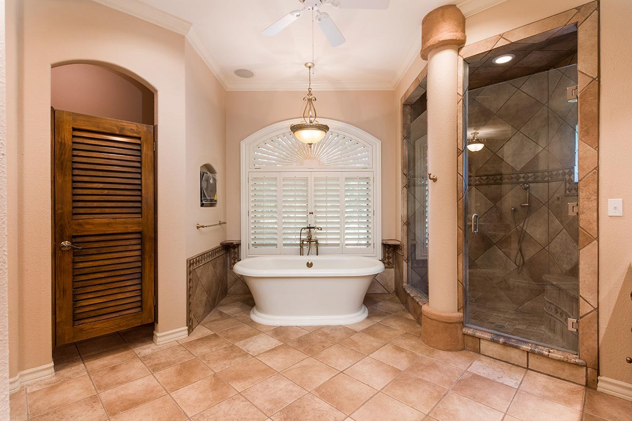 Stunning Mesilla Valley Home luxury real estate