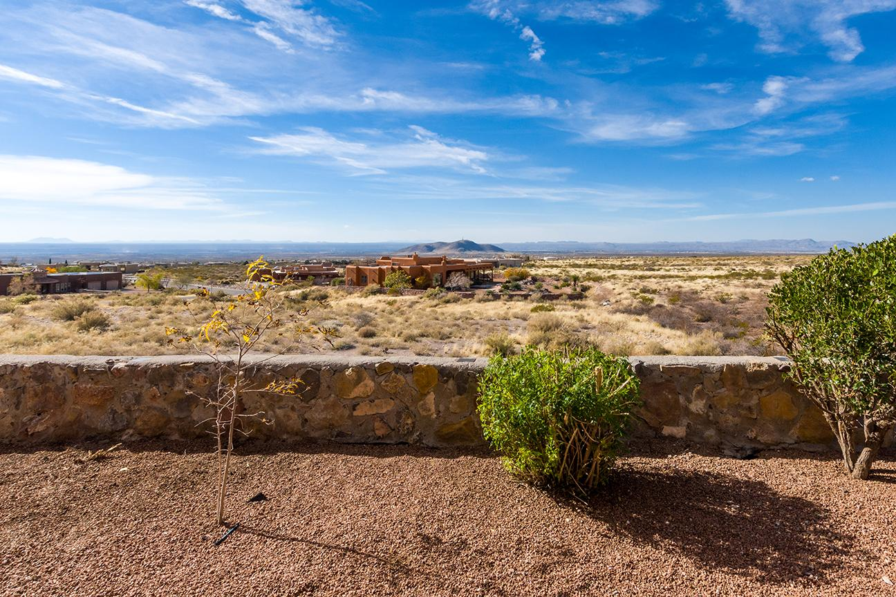 Luxury homes in 4820 Mother Lode Trail