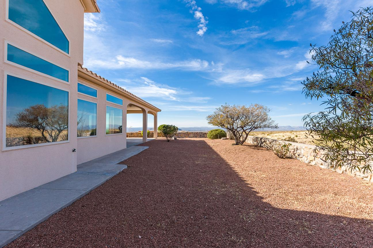 Luxury properties 4820 Mother Lode Trail