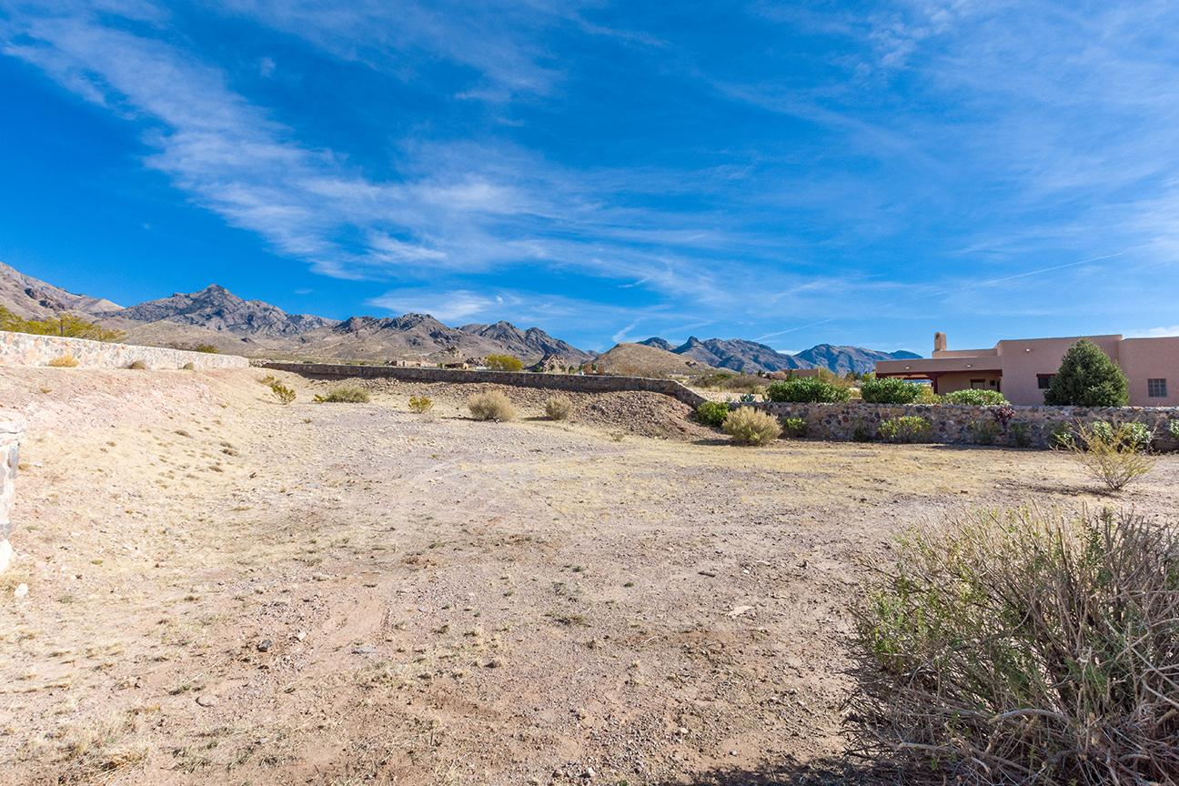 4820 Mother Lode Trail luxury properties