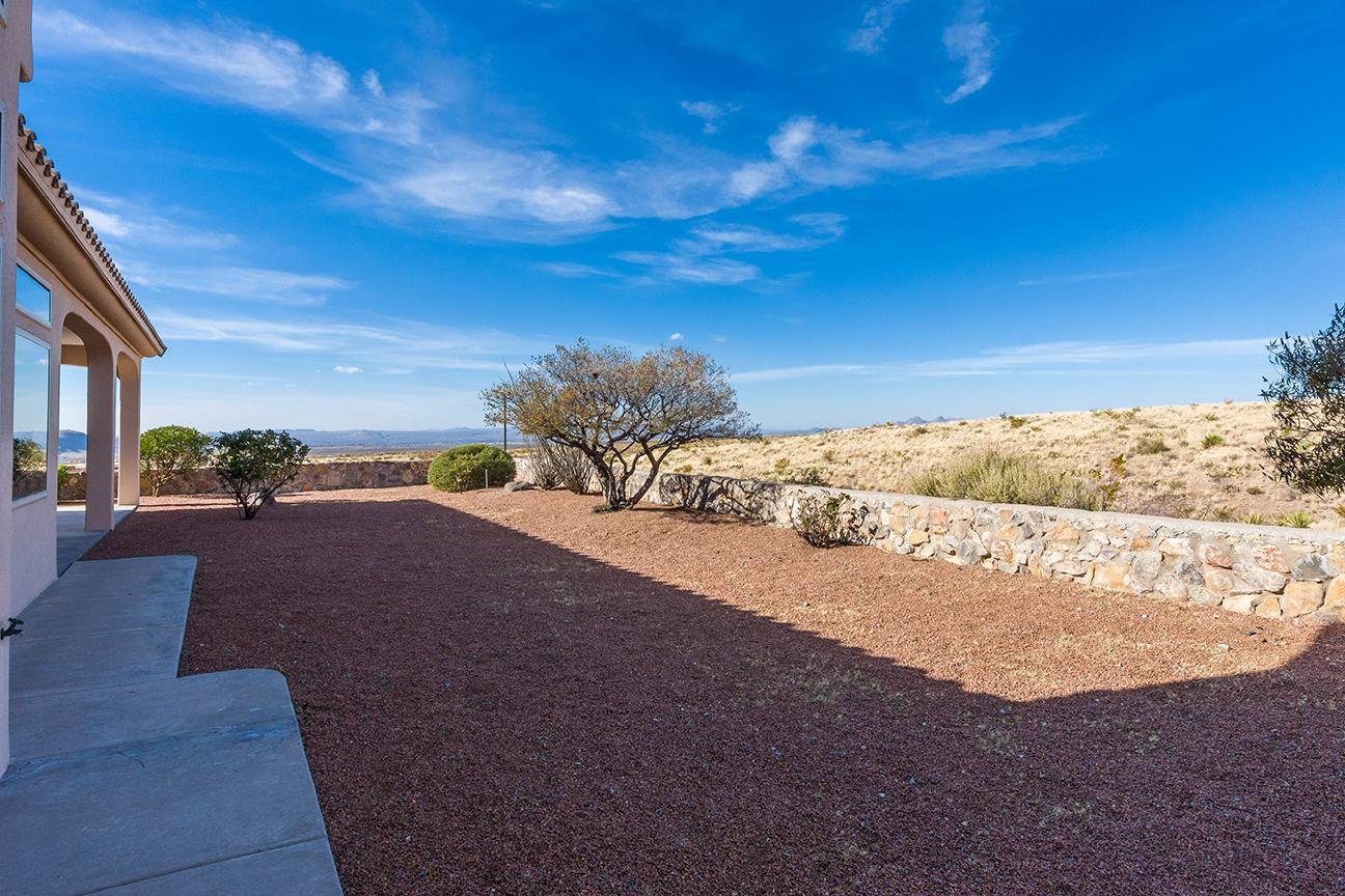 4820 Mother Lode Trail mansions