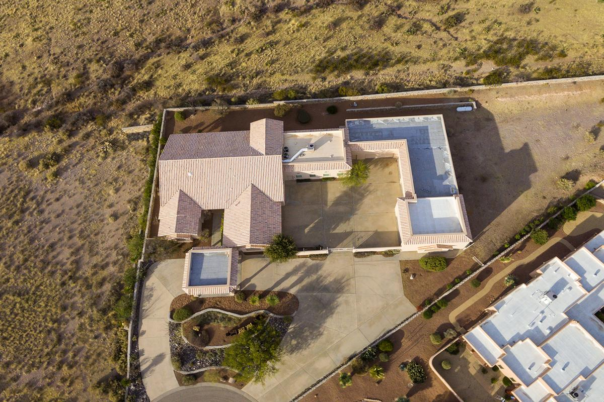 4820 Mother Lode Trail luxury homes