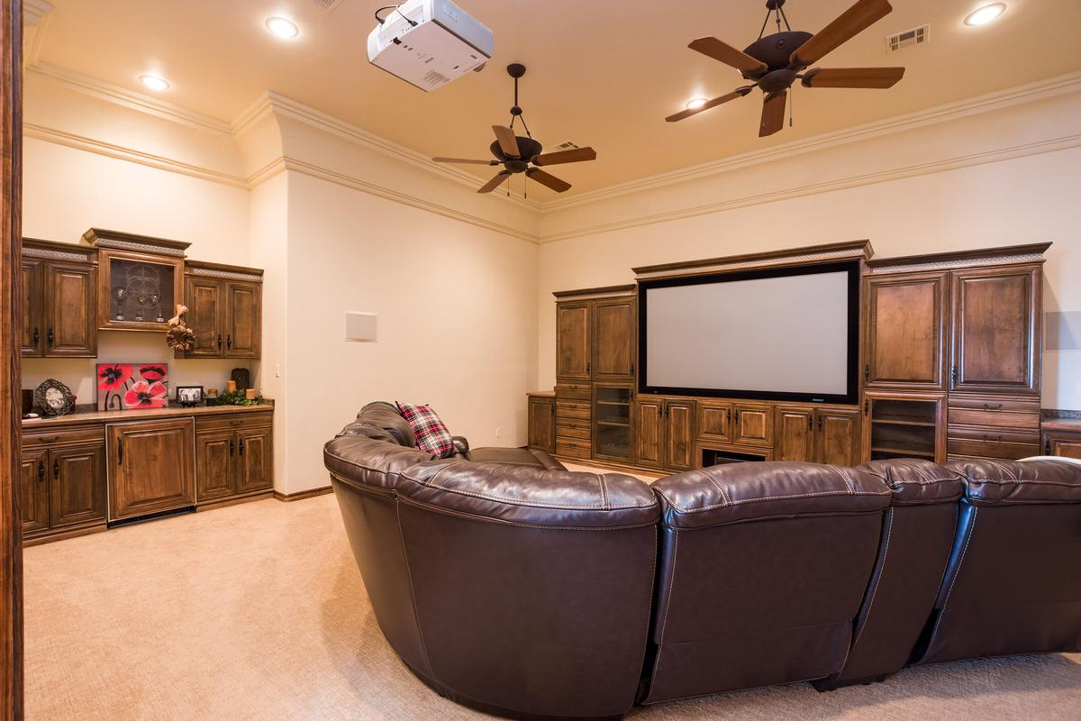 Luxury homes custom home and horse property on over 8 acres