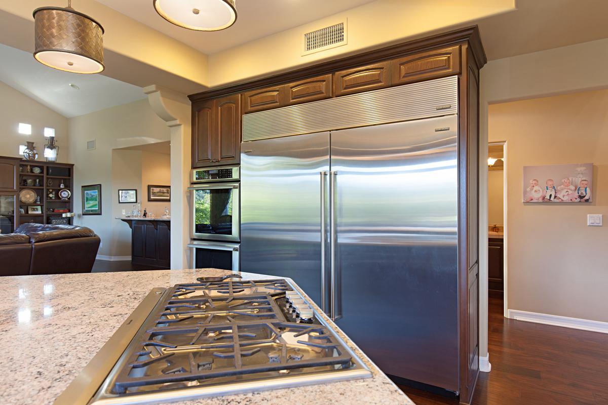 Bear Creek Drive luxury real estate