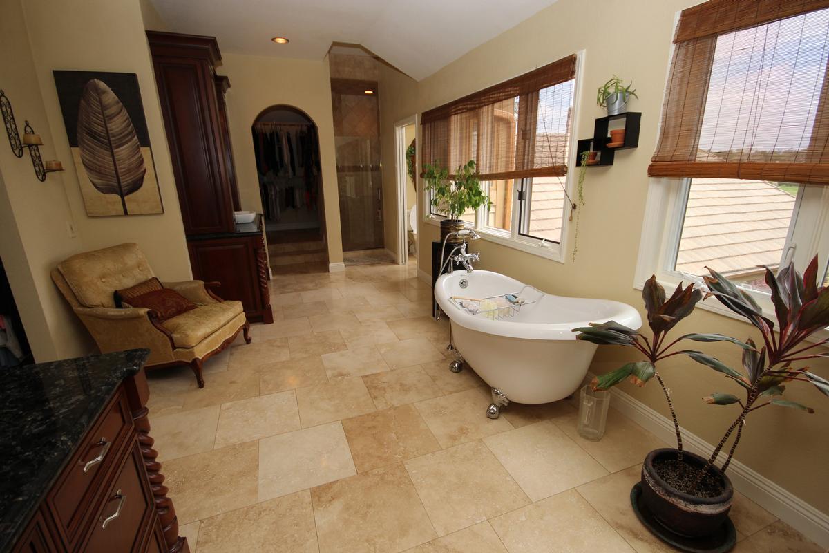 Stunning Bear Creek beauty  luxury homes