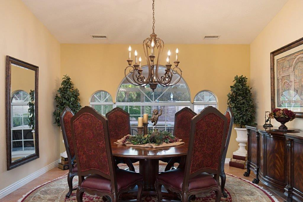 43395 Manzano Dr. luxury properties