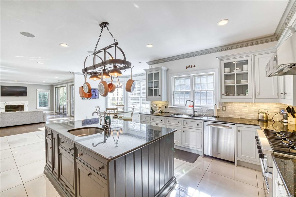 Luxury homes every detail done to perfection