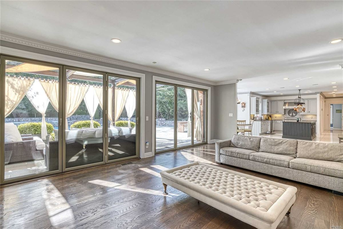 every detail done to perfection luxury homes