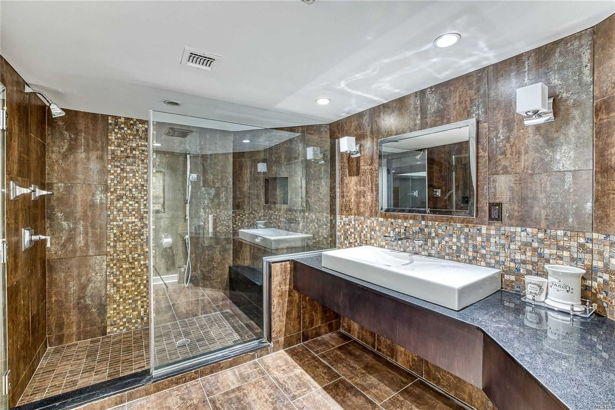 Luxury properties every detail done to perfection
